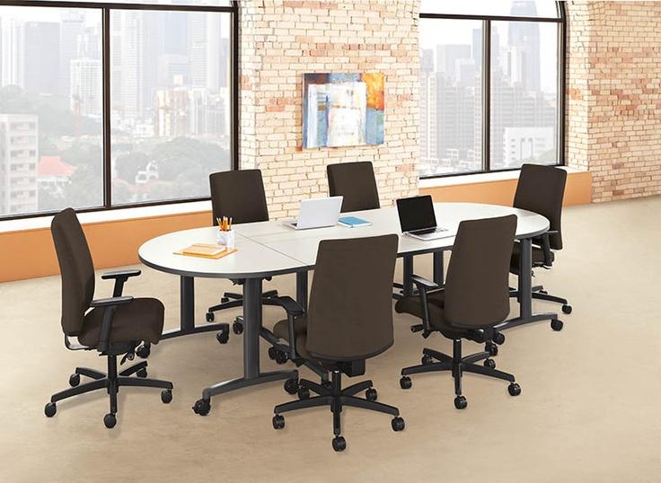 171 best furniture images on pinterest | office furniture, barber