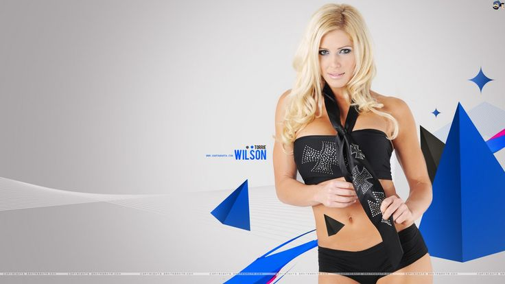 Torrie Wilson Wallpapers, Photos  Images in HD 642×722 Torrie Wilson Wallpapers (35 Wallpapers) | Adorable Wallpapers