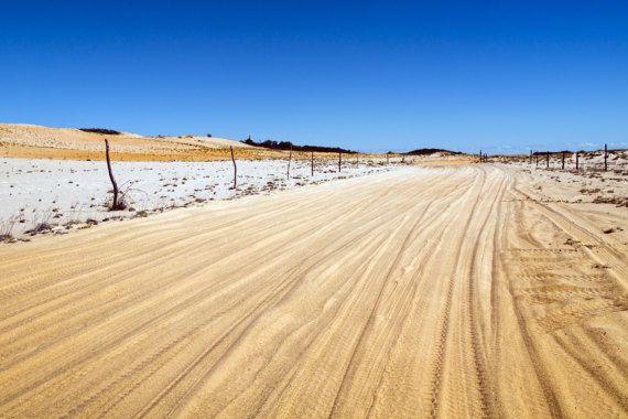 Cape Leveque Kooljaman Dampier Peninsula The Kimberley Broome