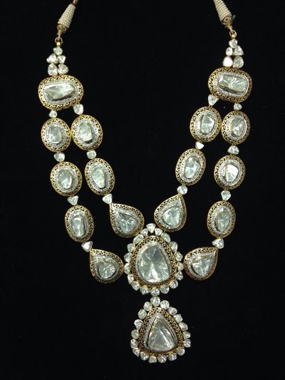 Kimayas Collection, Jewellery in Delhi NCR. View latest photos, read reviews and book online.