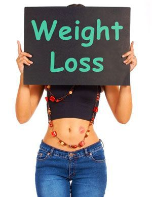 Best diet plan to lose weight with pcos