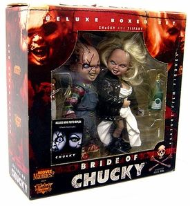 seed of chucky monologue Seed of chucky script taken from a transcript of the screenplay and/or the jennifer tilly movie.