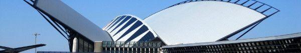 TGV Angebot: Frankreich zum Frühbucher Tarif  Günstige Bahntickets ab 29 EUR  Paris  Marseille  Lyon #urlaub #reisen