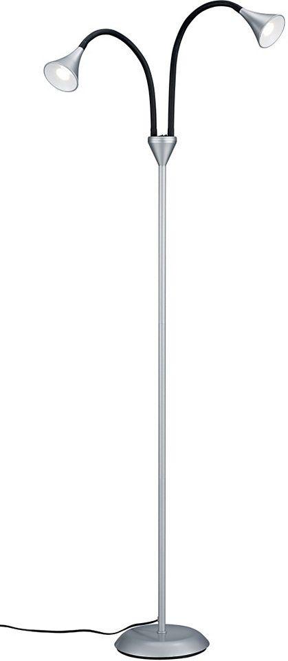 lampen katalog bestellen am pic der decfcdfccf viper