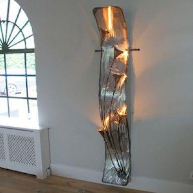 stoere-wandlamp-blank-ijzer-koper-golf-kelk-1-390x390.jpg (390×390)