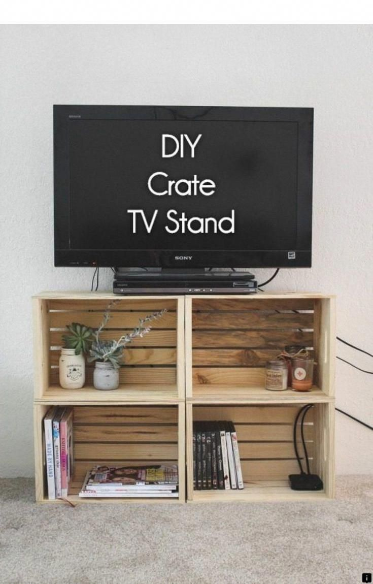 Read information on samsung tv mount  Click the link to find out