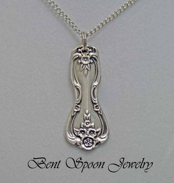 Hey, I found this really awesome Etsy listing at https://www.etsy.com/listing/107437507/spoon-jewelry-spoon-necklace-pendant