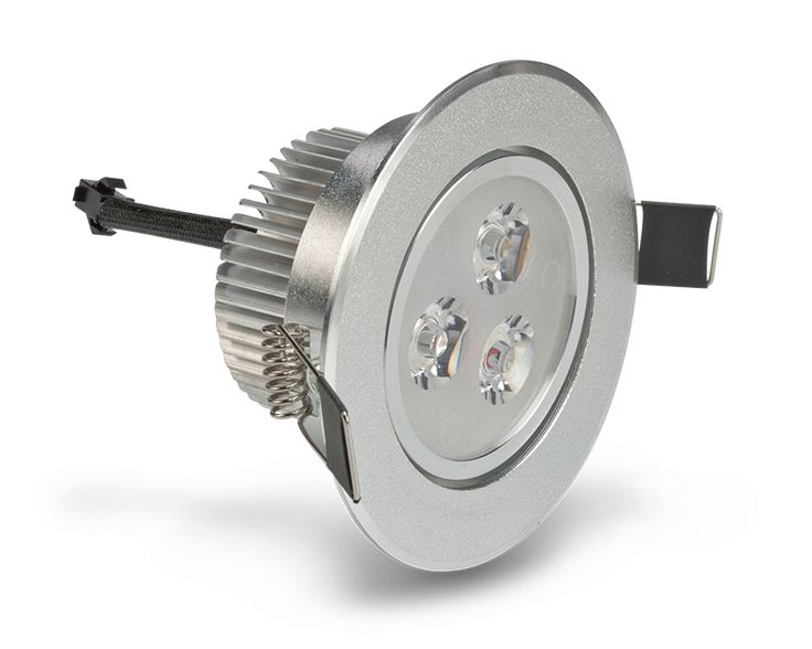 recessed lighting installation cost uk fixtures for kitchen 12 square energy consumption