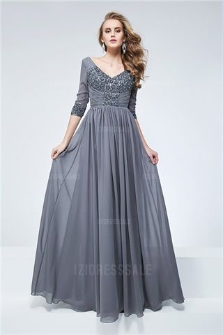 1000  ideas about Evening Dresses Online on Pinterest - Cheap ...
