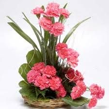Send flowers to hyderabad through india flower get same day fast delivery we delivery fresh flowers anywhere in india hyderabad online florist, florist in hyderabad, online florist in hyderabad.