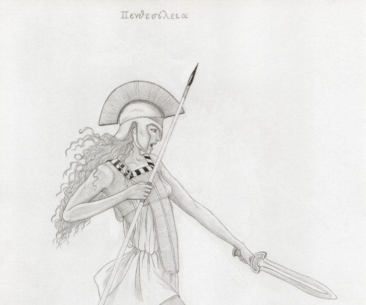 183 Best Mythological Messes Redux Images On Pinterest: 183 Best Images About Greek Mythology On Pinterest