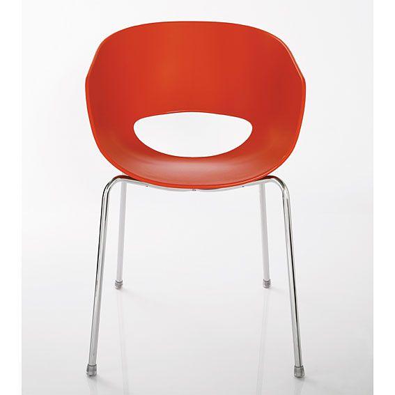 Más de 1000 ideas sobre Muebles De Color Naranja en Pinterest ...