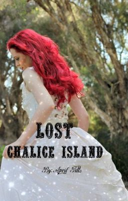 #wattpad #fantasy Description:Krystal and her best friend Chey, had planned for four years to take a vacation to the beautiful islands of, Hawaii. Krystal's plans are turned upside down as she is forced to take a trip on private jet with; her controlling boss, Ian Wells and her ex boyfriend, Gabriel. What happens wh...