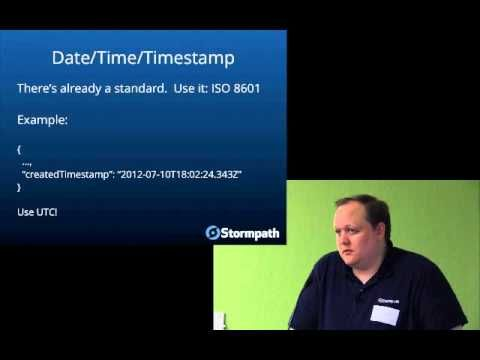 Presentation to Silicon Valley Java Users Group in August 2012 by Les Hazlewood, CTO of Stormpath (https://www.stormpath.com/) and PMC of Apache Shiro. Slide...