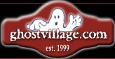 A fun clearing house of paranormal events, stories, pics and more.