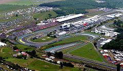 Motor racing fans had better gear up for the Hungary Grand Prix this weekend.  Once the drivers cross the finish line on Sunday, there will be no more Grand Prix's for four weeks – the traditional F1 summer break... http://www.188bet.co.uk/en-gb/news/072014/best-odds-in-hungary-before-the-f1-summer-break