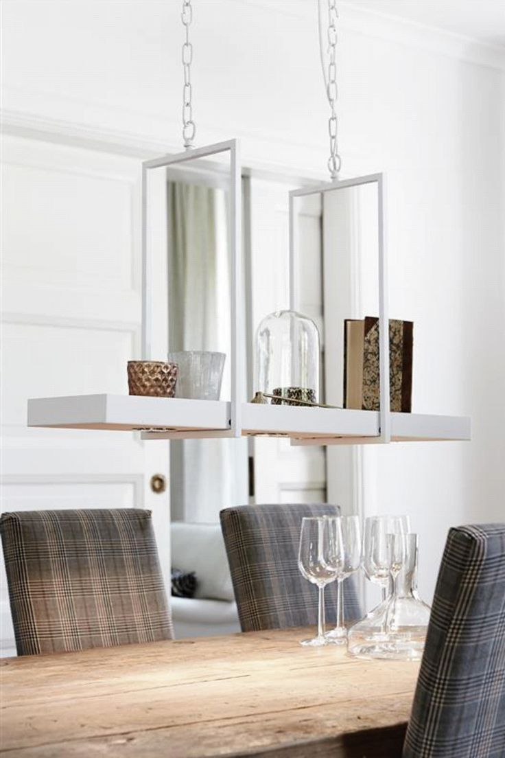 65 best scandinavian lighting lampy w skandynawskim stylu images markslojd tray white arubaitofo Images