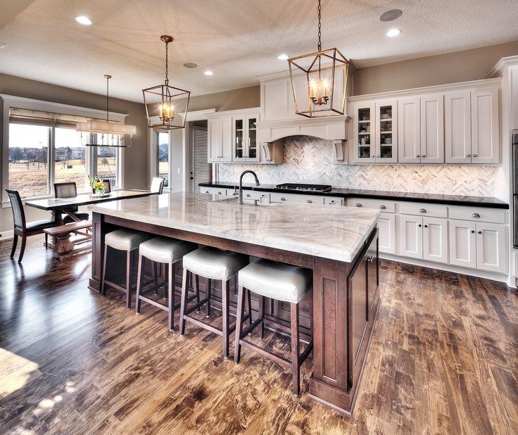 Kitchen Remodel Kansas City Collection | Home Design Ideas