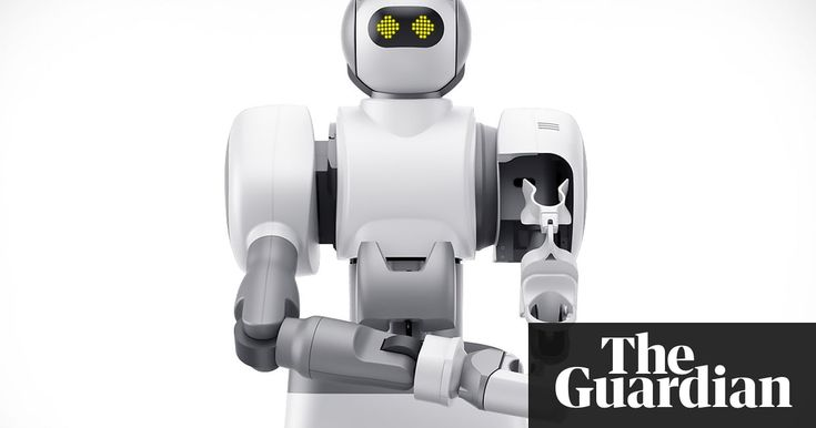 https://www.ebates.com/r/AHMEDR148?eeid=28187 Household robots: more than just expensive toys… https://www.booking.com/s/35_6/b0387376