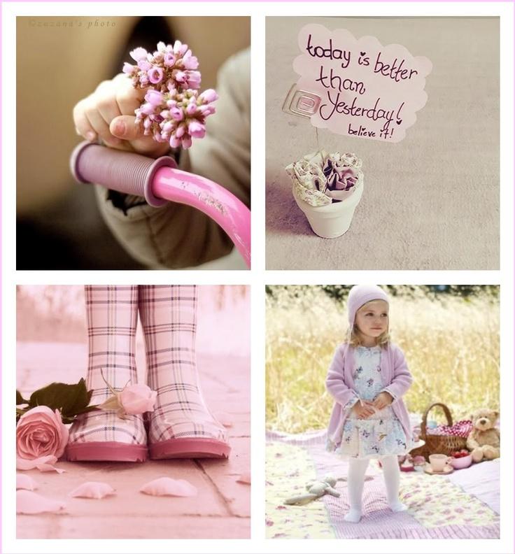 Mood Bilder 387 best collages mood boards images on mood boards