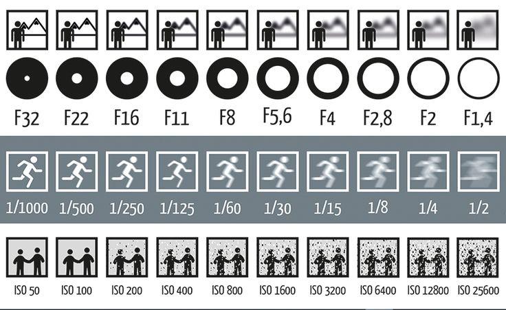 photoshop tutorials profi tipps fur bildbearbeitung mit photoshop fotocollage erstellen bilder freistellen retuschieren u v m docma magazin fur