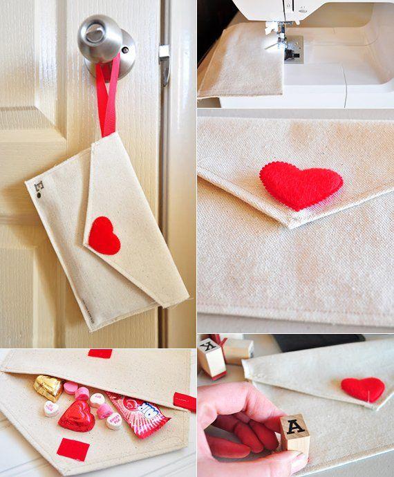 Valentinstag ideen fur manner diy