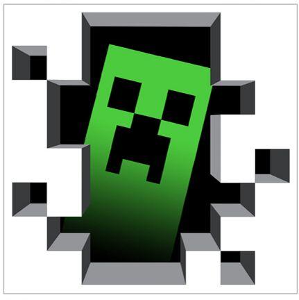 Codes Minecraft Gratuit! sa