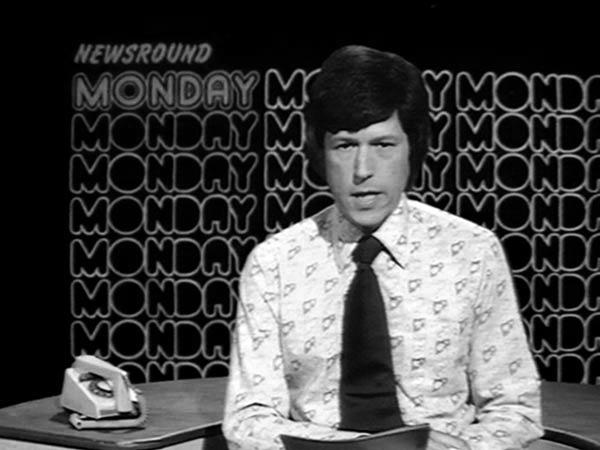 1981 (Monday)