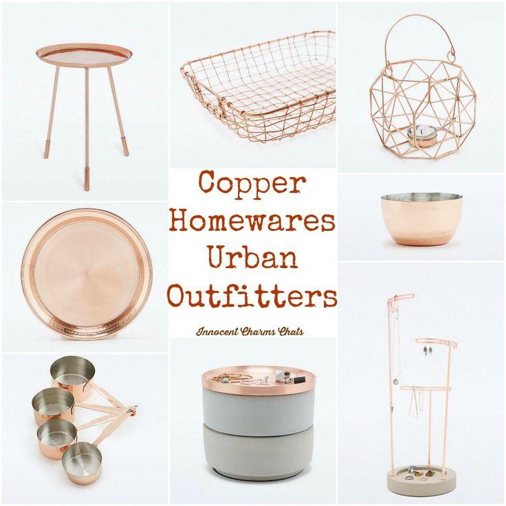 90 Best Copper Garages Images On Pinterest Garages