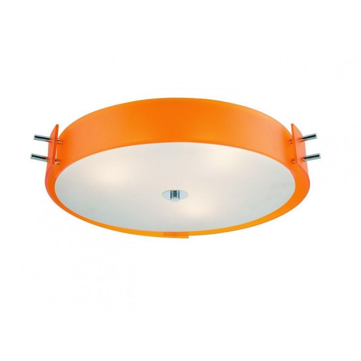 Потолочный светильник SL484 SL484.092.06