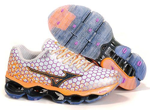 Trail Running Shoes From Amazon -- More info could be found at the image url.Note:It is affiliate link to Amazon.