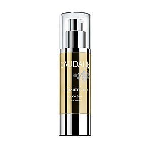 Caudalie Premier Cru, The Ultimate Anti-Ageing Cream-1.7 oz * This is an Amazon Affiliate link. Click image to review more details.