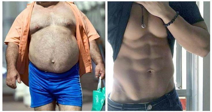 13 Basic Tips on How to Lose Belly Fat as Fast as Possible – #basic #Belly #Fast