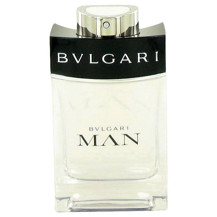 New #Fragrance #Perfume #Scent on #Sale  Bvlgari Man by Bvlgari 3.4 oz / 100 ml EDT Spray TESTER - Bvlgari Man from the magnificent designer house of?Bvlgari was out in 2010. The strong woody effect of the fragrance manifests the undaunted spirit of man. This carries musky, balmy, and sweet floral effects to aluminate, soothe, and freshen up his magnanimity.. Buy now at http://www.yourhotperfume.com/bvlgari-man-by-bvlgari-eau-de-toilette-spray-tester-3-4-oz-for-men.html