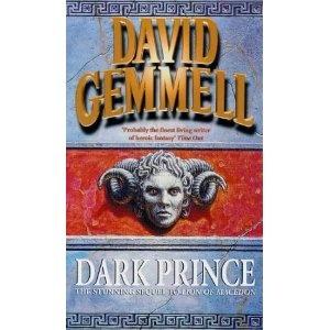 17 Best Images About David Gemmell On Pinterest Legends border=