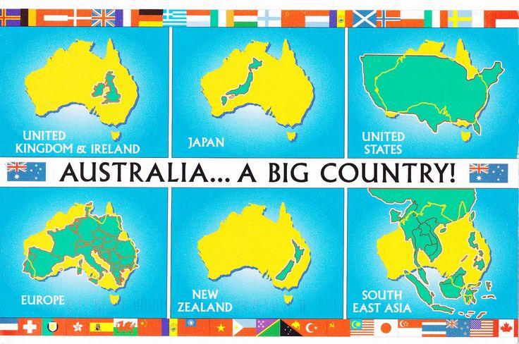 australia ksiazki - Szukaj w Google