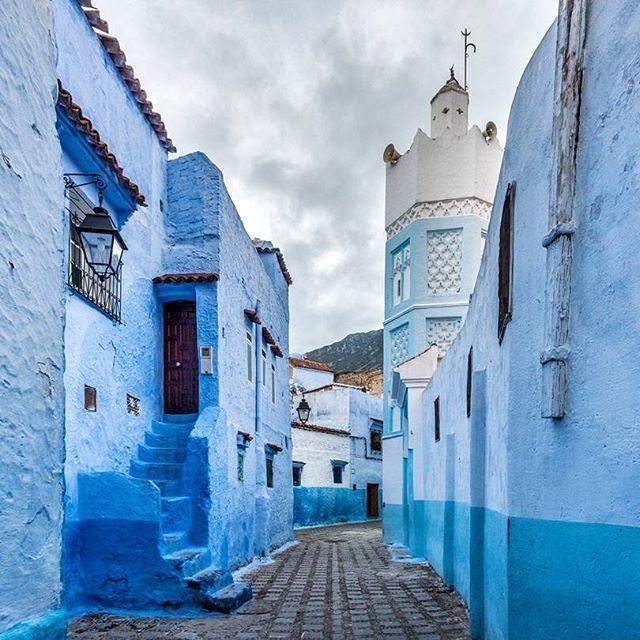 Chefchaouen #moroccotravel #morocco #maroc #almaghrib #africa #travel #Casablanca #Rabat #Fès #Marrakech #Agadir #Tanger #Ifrane #Meknès #Oujda #Kenitra #Tétouan #ElJadida #Taza #Nador #Essaouira #Taroudannt #Ouarzazate #Chefchaouen #follow #igtravel #travelgram #instatravel #instapassport #amazing