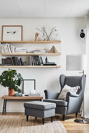 13 best Wohnzimmer images on Pinterest Living room, Bedroom and