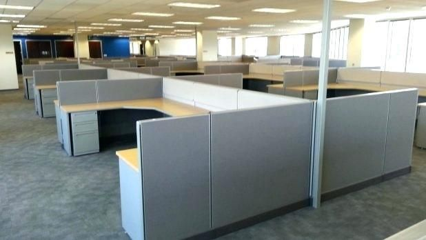 Pin On Furniture, Used Office Furniture In Indianapolis