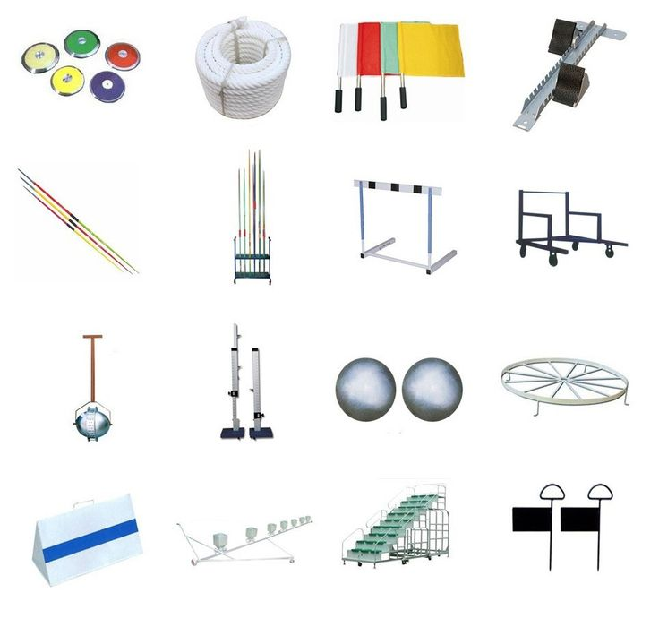 Wholesale track and field equipment discus throwing cage, View Discus throwing cage, JINTAI Product Details from Shandong Jingtai sport Co.,Ltd. on Alibaba.com