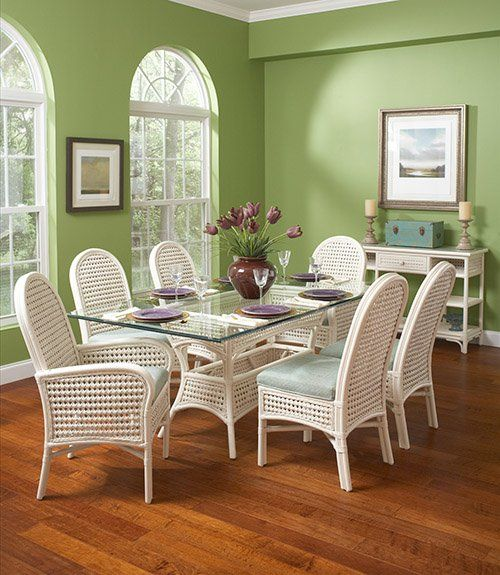 Sunroom Furniture Rattan Part 93