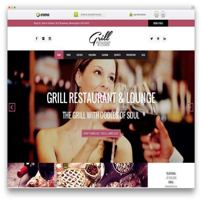 grill-restaurant-wordpress-theme
