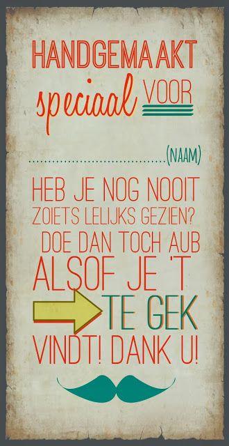Meneertje Ot: free printable