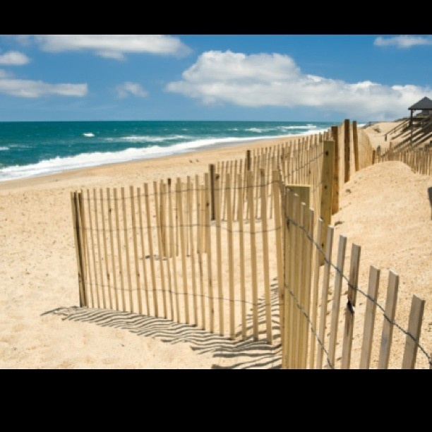 122 best beaches of obx images on pinterest outer banks for Beach vacations on the east coast