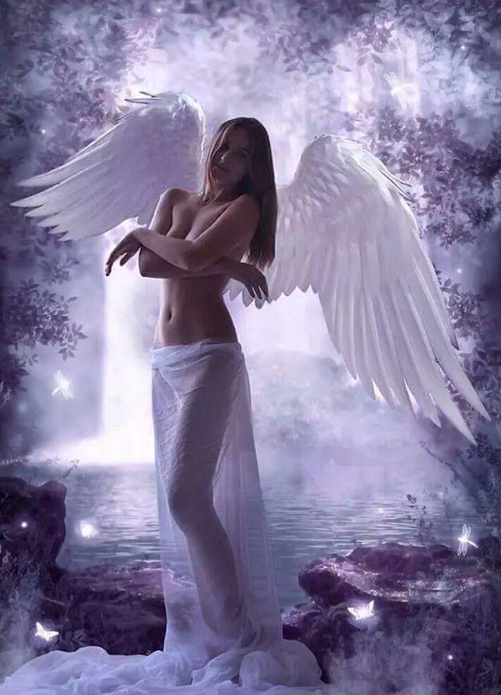 параде грешный ангел в картинках очень хорошим ремонтом