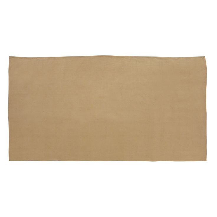 Just In and Everyone is loving it: Burlap Natural Ta.... Check it out here! http://www.appleseedprimitives.com/products/burlap-natural-table-cloth-60x80