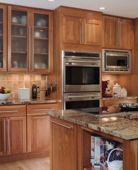 13 Best Woodland Cabinetry Images On Pinterest