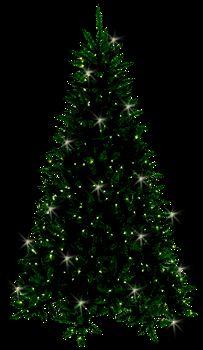CHRISTMAS TREE GIF
