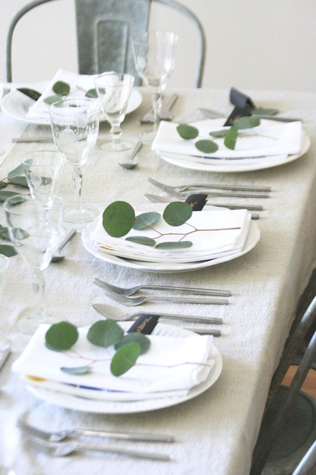 Real Jewish Celebrations: A Relaxed Second Night Seder