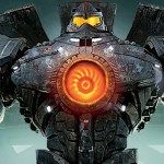 Watch giant fighting robots fighting giant monsters in this trailer for Pacific Rim Uprising
